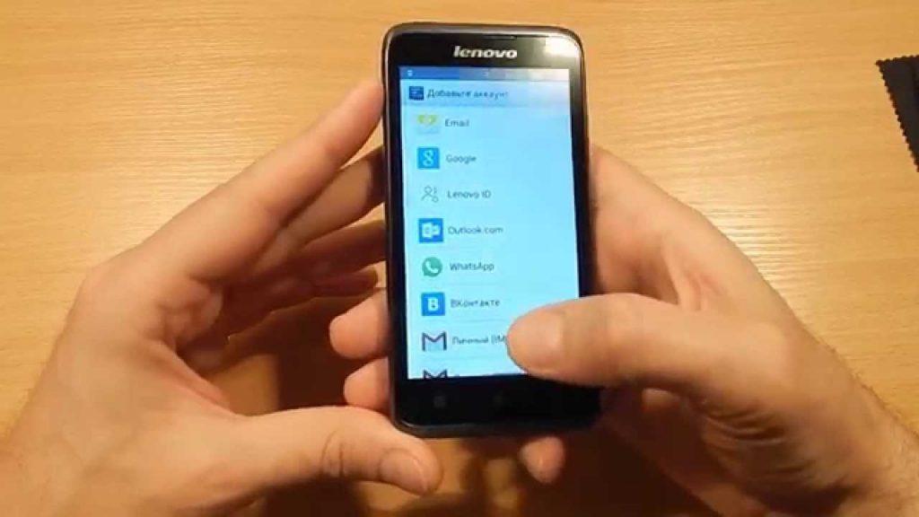 доступа, вытащить прошивку из телефона преимущественно занимаемся