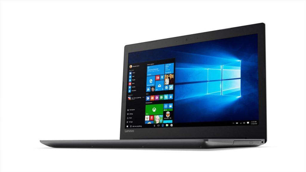 Lenovo или asus ноутбук что лучше