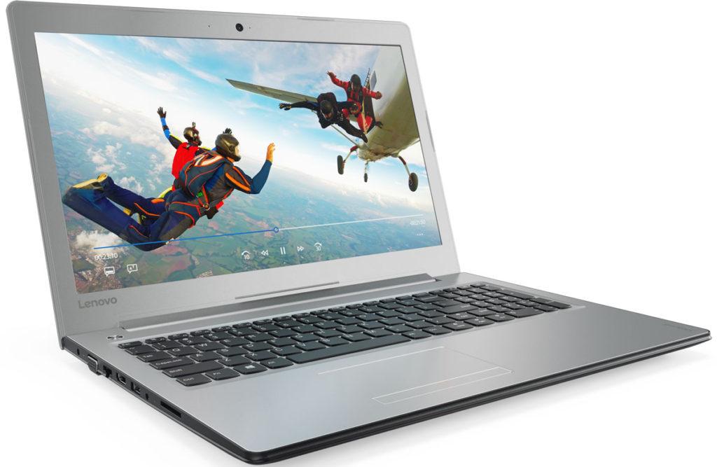 Lenovo-IdeaPad-330 Ноутбуков Lenovo для учебы в 2019 году