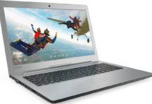 Ноутбуков Lenovo для учебы в 2019 году