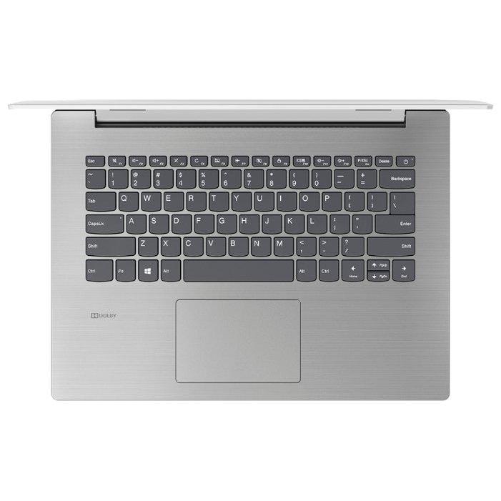 lenovo-ideapad-330-klaviatura